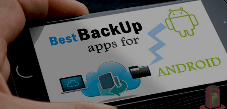 10 Best Android Backup Apps | Keep Your Data Safe and Sound Always!