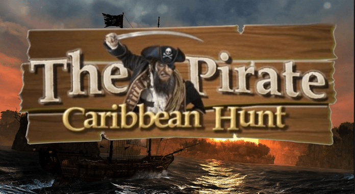 Best Free Action Games for Android The Pirate Caribbean Hunt