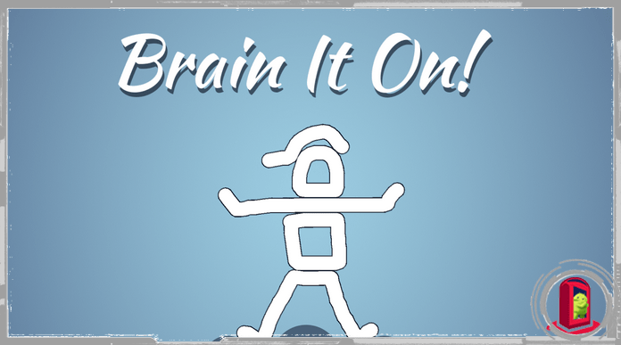 Best Free Puzzle Games for Android Brain it On