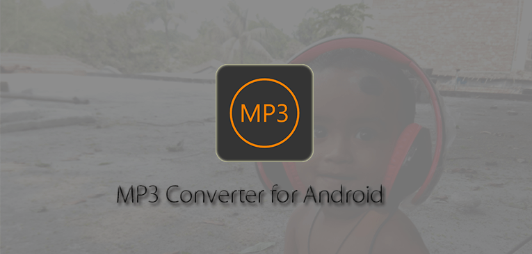 MP3 Converter for Android – A New Music App is on the Google Play