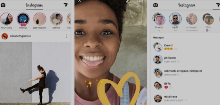 Top 10 Android Apps You Must have on Your Smartphone Instagram