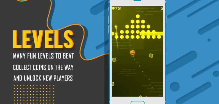 Circle Up for Android Device Free Download