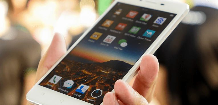 5 Must-Have Apps For Your New Android Phone