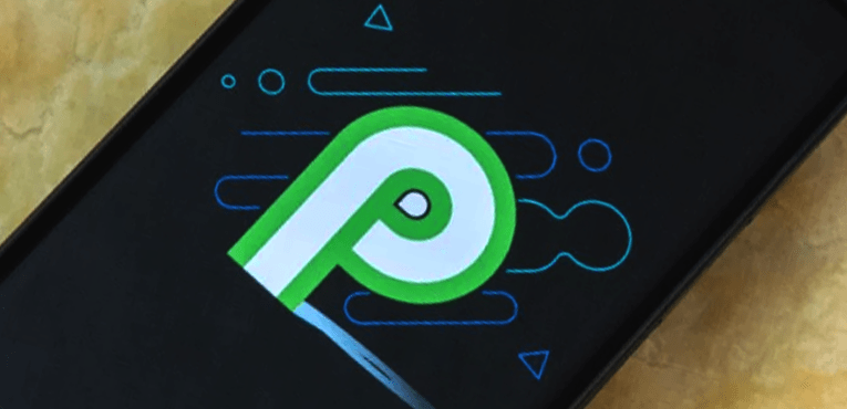 Everything you Need to Know About Android P