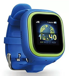 NEW VERSION TickTalk 2 Touch Screen Kids Smartwatch