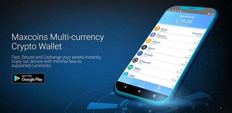 can you make a cryptocurrency wallet