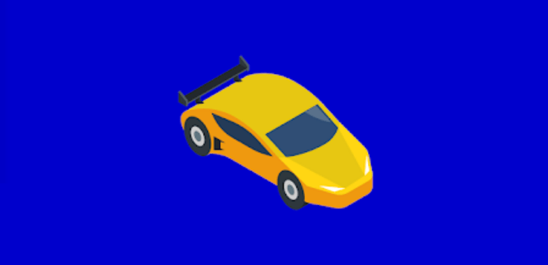 Car Quiz Game 2019 for Android