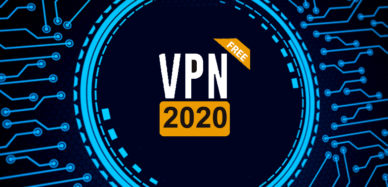 GURU VPN - 2020 - Secure IP Change Fast & Unlimited