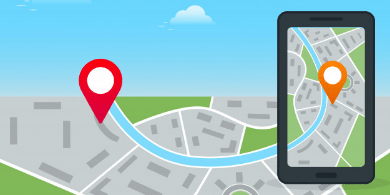 Best free Location Sharing Apps for Android