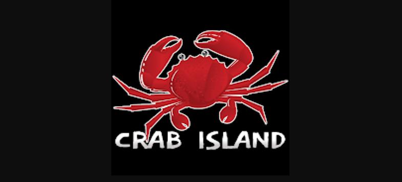 Crab Island Now