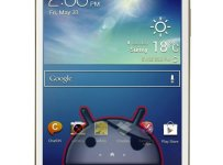 Root for Galaxy Tab 3 8.0 Running Android 4.2.2 Jelly Bean