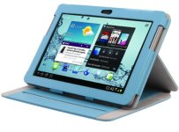 Root Tutorial for Galaxy Tab 2 10.1 GT-P5100