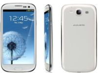 Root Tutorial for Samsung Galaxy S3 international