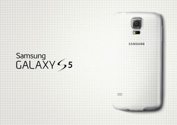 how to root galaxy s5
