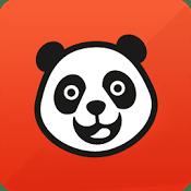 foodpanda Order Food Delivery