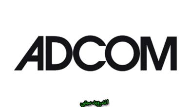 Adcom USB Drivers