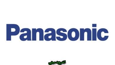 Photo of تحميل تعريفات يو إس بي Panasonic USB Drivers