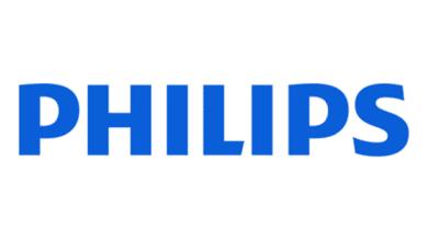 Philips Stock Rom