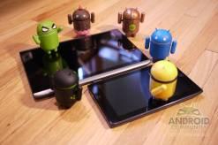 P1140670_androidcommunity_androidcommunity