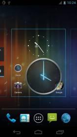 samsung_nexus_prime_screen_leak_3