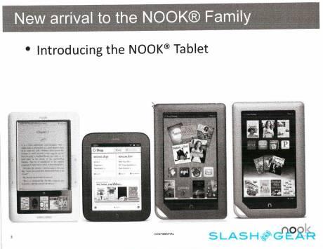 b-n_nook_tablet_leak_sg_8