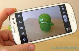 samsung_galaxy_s_III_review_sg_15