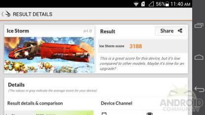 Screenshot_2013-08-12-11-40-43