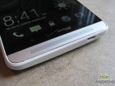 htc-one-max-06