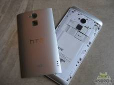 htc-one-max-22