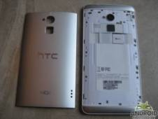 htc-one-max-23
