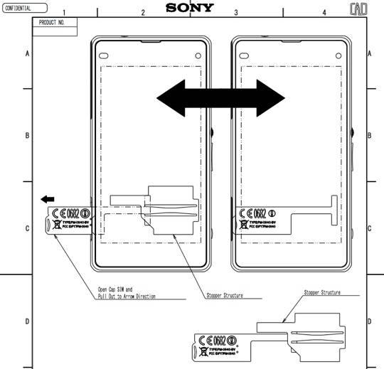 sony-anami-fcc-label-540