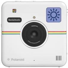 polaroid socialmetic-2