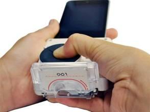 smartphone-sensor-2