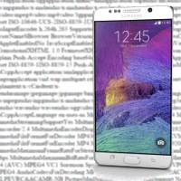 User-agent-profiles-for-the-Sprint-bound-Galaxy-Note-5-S6-edge-Plus-pop-up-reveal-purported-specs