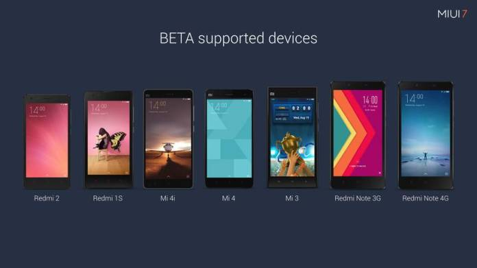 miui7_devices