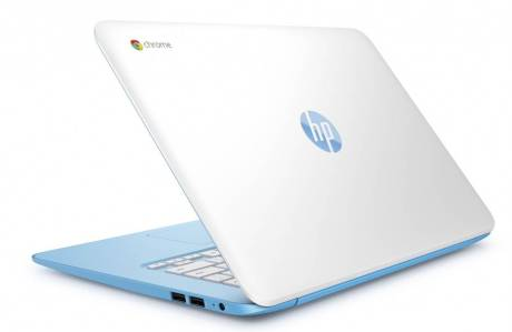 HP Chromebook 14 g