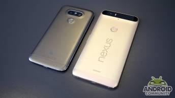 lg-g5-vs-v10-nexus-6p-ac-2