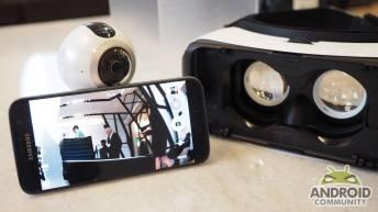 samsung-gear-360-camera-ac-10