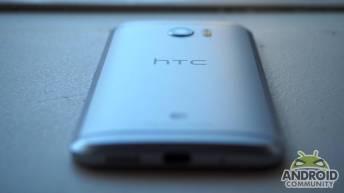 htc-10-live-ac-13
