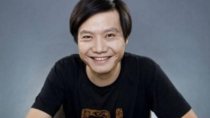 large_Lei-Jun-Xiaomi-CIW