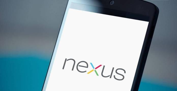 nexus_smartphone