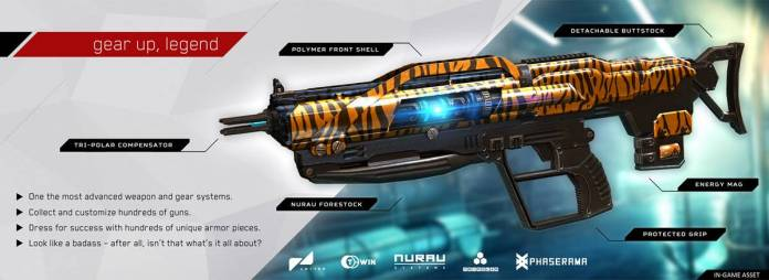 Shadowgun-Legends-Android-Game-Preview-5