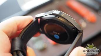 samsung-gear-s3-hands-on-ac-14