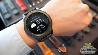 samsung-gear-s3-hands-on-ac-17