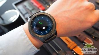 samsung-gear-s3-hands-on-ac-19