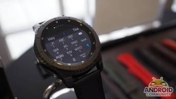 samsung-gear-s3-hands-on-ac-20