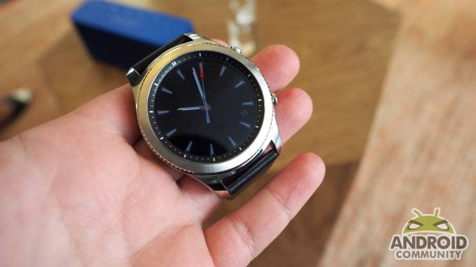 samsung-gear-s3-hands-on-ac-21