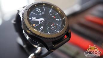 samsung-gear-s3-hands-on-ac-7