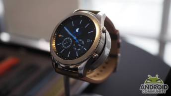 samsung-gear-s3-hands-on-ac-9