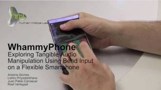 whammy-phone-bendable-display-2